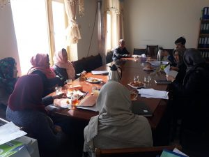 WPC Coordination Committee